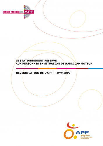 Pages from Circulaire_reseau_texte_revendication_stationnement.png
